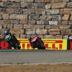 #TeruelWorldSBK weekend preview: World Superbike, World Supersport, World SSP300