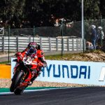 #EstorilWorldSBK – Day 1 roundup: World Superbike, World Supersport, World SSP300