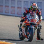 #AlcanizGP Motorland Aragon, qualifying roundup: MotoGP, Moto2, Moto3