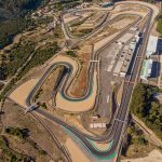 #EstorilWorldSBK Weekend Preview: World Superbike, World Supersport, WorldSSP300