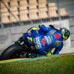 Mir, Quartararo, Miller and more rev up in Barcelona test