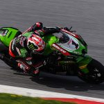 World Superbike #CatalanTest – Day one roundup