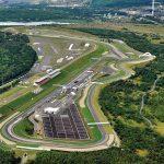 2021 MOTUL FIM Superbike World Championship provisional calendar update