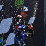 The VROOM Blog, #PortugueseGP – Fast Fabio triumphs in Portimão