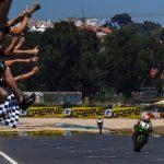 #EstorilWorldSBK Sunday roundup: World Superbike, World Supersport
