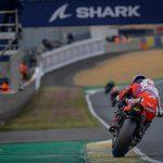 #FrenchGP Le Mans, Friday roundup: MotoGP, Moto2, Moto3