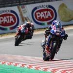 #ITAWorldSBK Sunday roundup: World Superbike, World Supersport, World SSP300