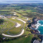 Australian GP cancelled, Algarve GP added and Malaysian GP brought forward one week
