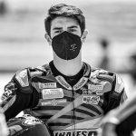 Dean Berta Viñales passes away following World SSP300 crash at Jerez