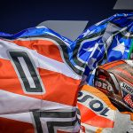 The VROOM Blog #AmericasGP – Marquez makes it a magnificent seven in Texas